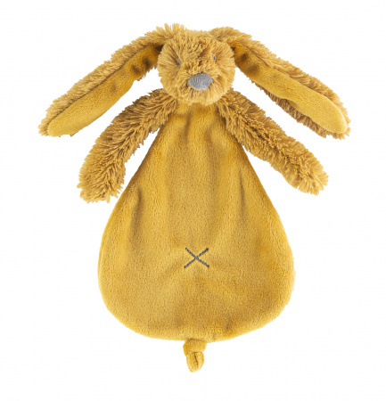 Happy Horse Rabbit Richie Tuttle Ochre 25 cm