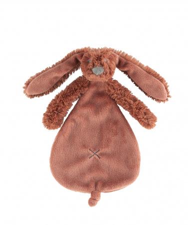 Happy Horse Rabbit Richie Tuttle Rusty 25 cm