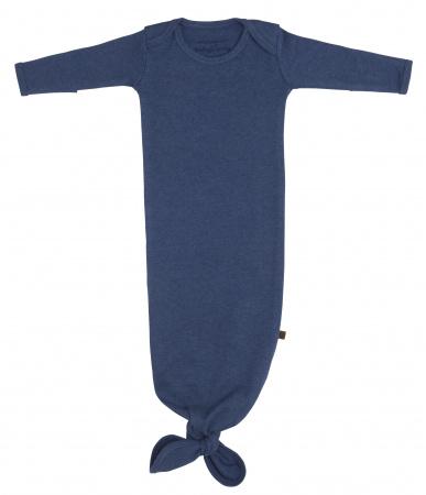 Baby's Only Knooppakje Melange Jeans