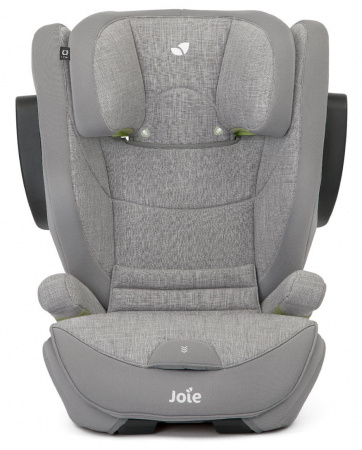 Joie i-Traver™ Gray Flannel