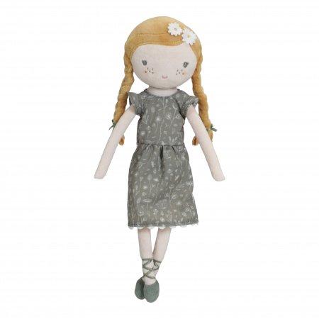 Little Dutch Knuffelpop Julia 35cm