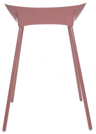 Luma Badstandaard Blossom Pink