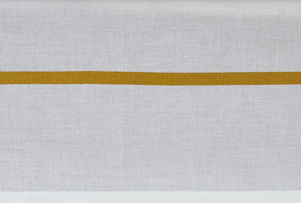 Meyco Wieglaken Bies Honey Gold <br> 75 x 100 cm