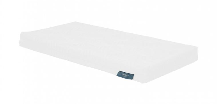 Pretura Matras Essential Plain 70 x 140 x 11 cm