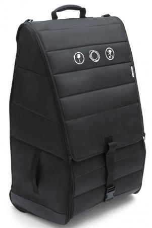 Bugaboo Comfort Transporttas