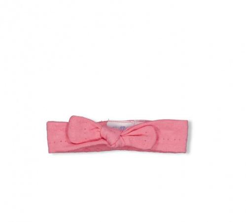 Feetje Haarband Seaside Kisses Roze