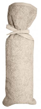 Babydump Collectie Kruikenzak Zand