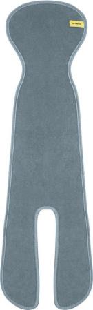 Aeromoov Air Layer Autostoel Groep 2/3 Mint