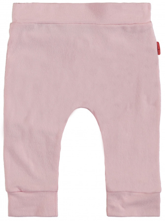 Bampidano Legging Fenne Light Pink