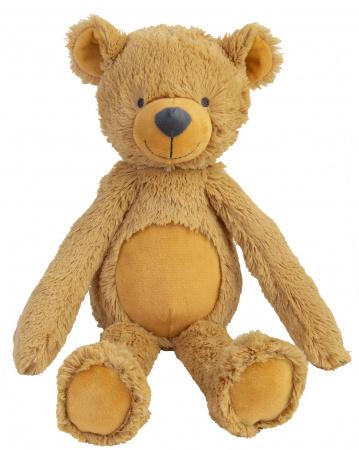 Happy Horse Bear Bradley No.2 <br>40 cm