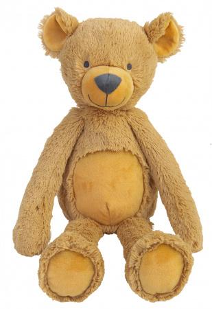 Happy Horse Bear Bradley No.3 <br>48 cm