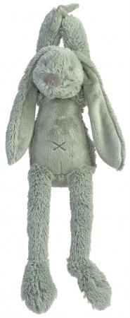 Happy Horse Rabbit Richie Musical Green 34 cm