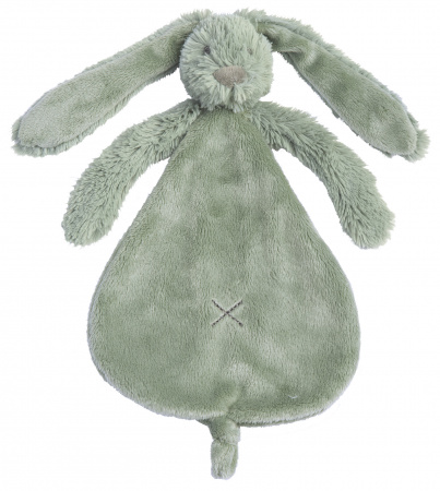 Happy Horse Rabbit Richie Tuttle Green 25 cm