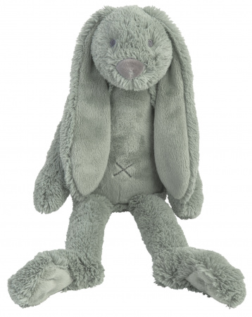 Happy Horse Rabbit Richie Big Green 58 cm