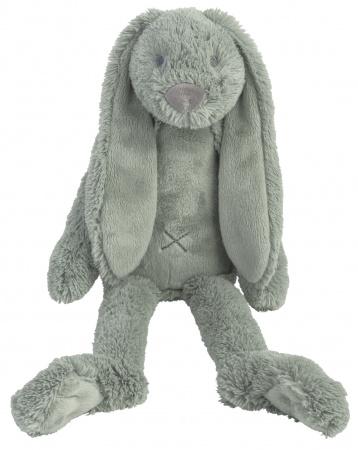 Happy Horse Rabbit Richie Big Green 58 cm