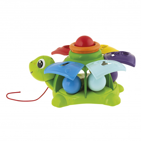 Chicco Turtle Sort & Surprise