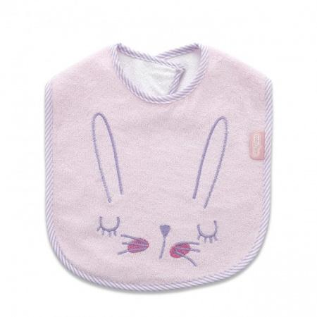 Babyjem Slab Bunny Pink