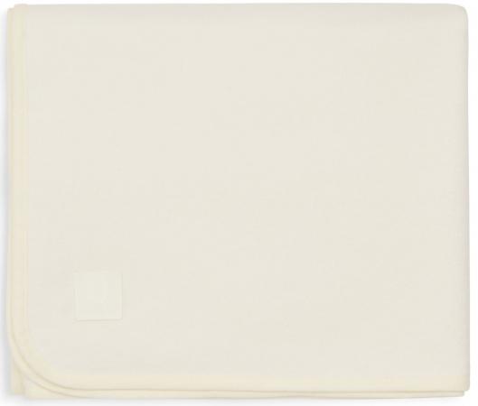 Jollein Wiegdeken Ivory <br> 75 x 100 cm