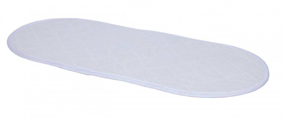 Aerosleep Protect Sleepi <br> 70 x 119,5 cm