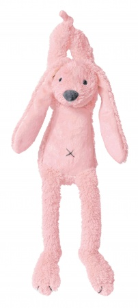 Happy Horse Rabbit Richie Musical Pink 34 cm