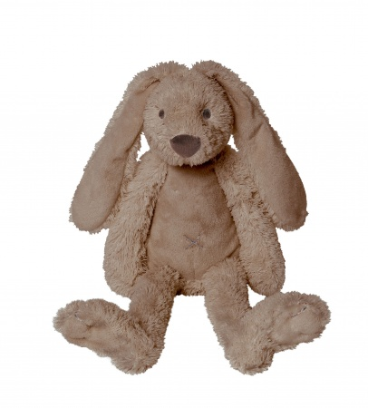 Happy Horse Rabbit Richie Tiny Clay 28 cm