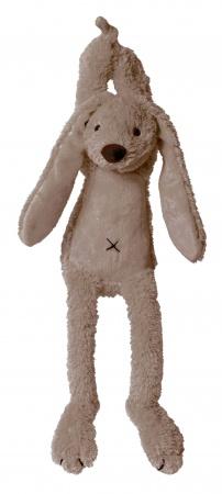 Happy Horse Rabbit Richie Musical Clay 34 cm