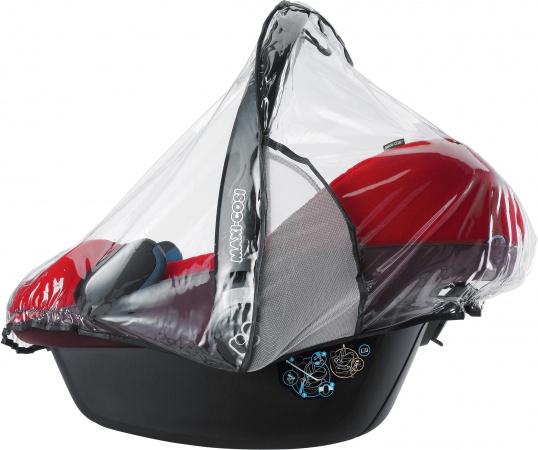 Maxi-Cosi Pebble Plus/ Rock/Cabrio Fix/Citi 2 Regenhoes
