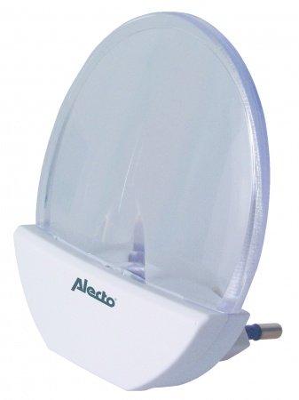 Alecto Nachtlamp ANV-18 LED