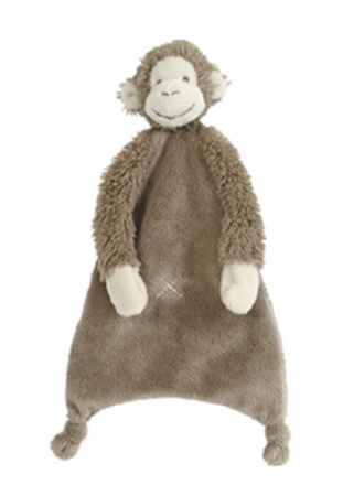 Happy Horse Monkey Mickey Clay Tuttle 28 cm