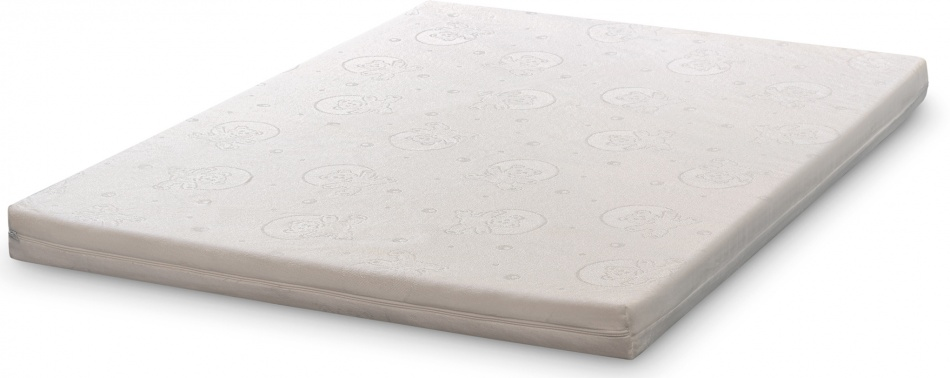 Matras Voor Box<br>75 x 95 x 3 cm
