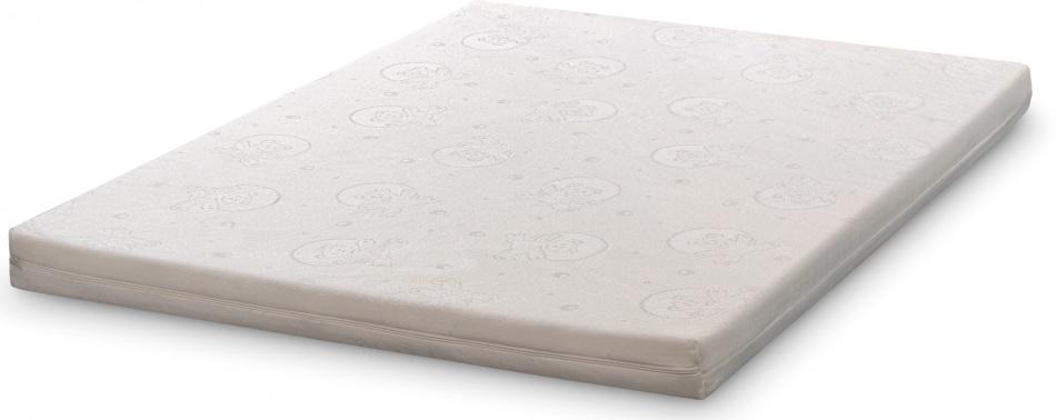Matras Voor Box<br>75 x 95 x 5  cm
