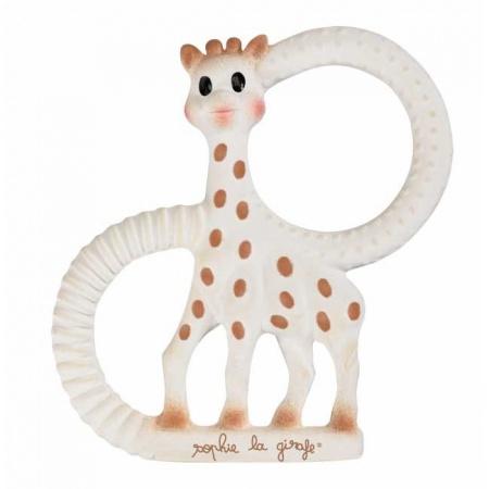 Sophie De Giraf So Pure Bijtring