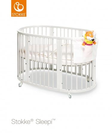 Sleepi™ Bed Wit