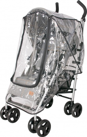 Qute Regenhoes Q-Star
