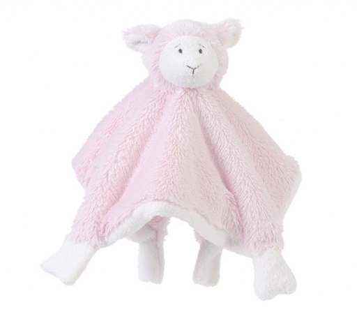 Happy Horse Pink Lammy Tuttle 28 cm