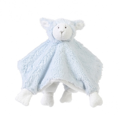 Happy Horse Blue Lammy Tuttle 28 cm