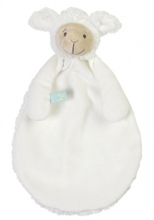 Happy Horse Label Farm Lamb Lugano Tuttle 29 cm