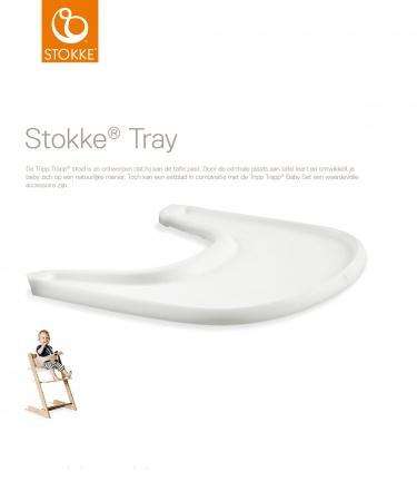 Stokke® Tray Wit