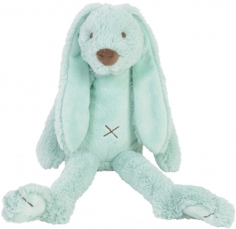 Happy Horse Rabbit Richie Big Lagoon 58 cm