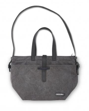 Easywalker Nursery Bag