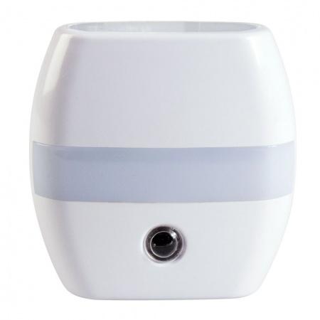 Alecto Nachtlamp ANV-21 LED