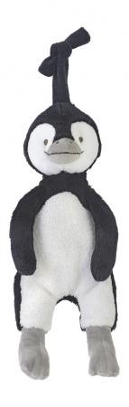 Happy Horse Penguin Puca Musical 27 cm