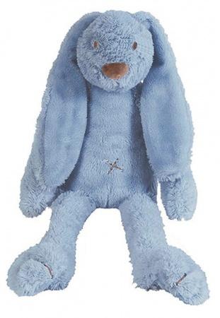 Happy Horse Rabbit Richie Big Deep Blue 58 cm