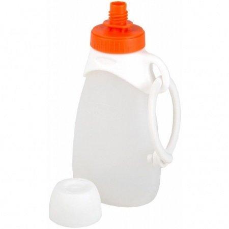 Infantino Fresh Squeeze Zakje Herbruikbaar