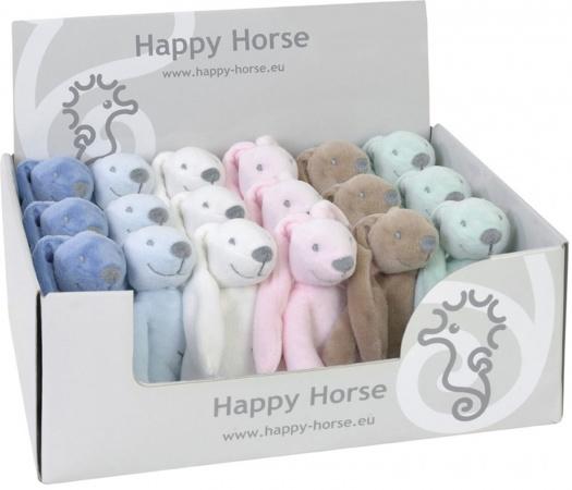 Happy Horse Rabbit Richie Mini Assorti 17 cm