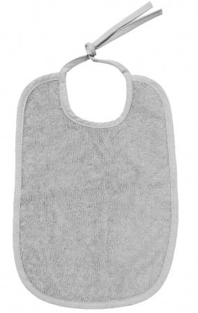 Babydump Collectie Slab Grey