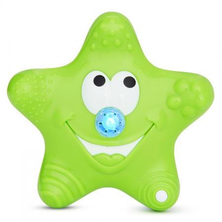 Munchkin Star Fountain Groen