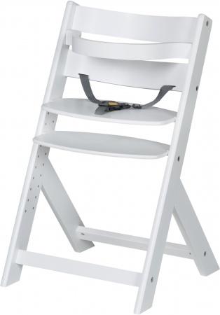 Schardt Kinderstoel Domino White