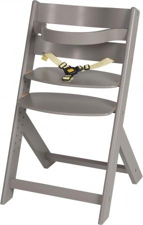 Schardt Kinderstoel Domino Nordic Grey