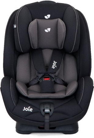 Joie Stages™ Coal